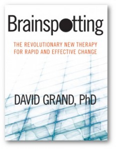 Brainspotting-ietsp-233x300