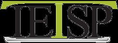 IETSP – Institut Européen de Thérapies Somato-Psychiques Logo