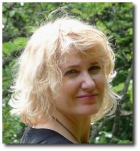 Françoise Pasqualin