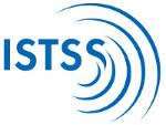 ISTSS